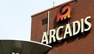 Klantcase: Betrokken medewerkers bij ARCADIS