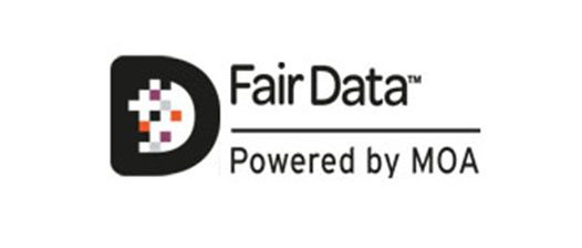 Fair Data MOA