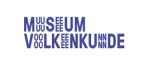 Museum Volkerenkunde