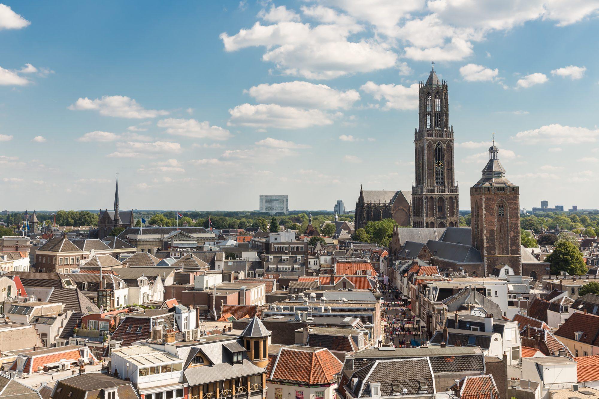 TevredenheidsMonitor-Utrecht-e1462361153312