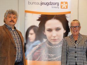 Klantcase: Limburg en Overijssel stomen op