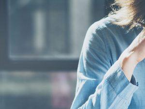 Artikel: Werkdruk in de jeugdzorg naar hoogtepunt