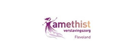 amethist-verslavingszorg
