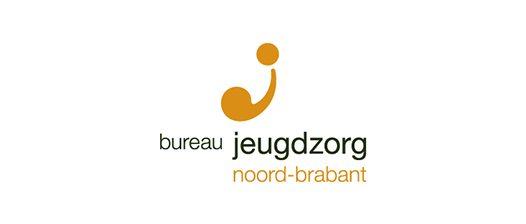 bjz-brabant