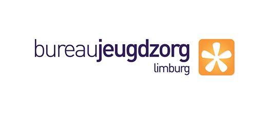 bureau-jeugdzorg-limburg