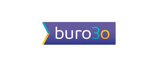 Buro 3o