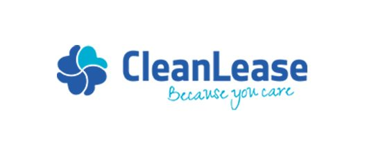 cleanlease