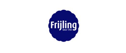 frijling