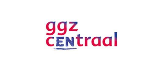 ggz-centraal
