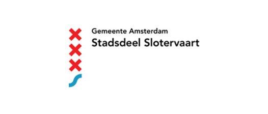 gemeente-amsterdam-stadsdeel-slotervaart