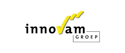 innovam-groep