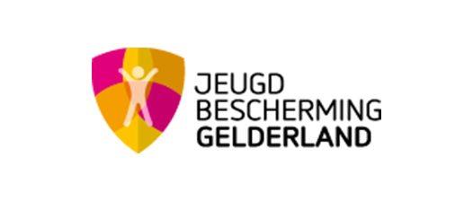 jeugdbescherming-gelderland