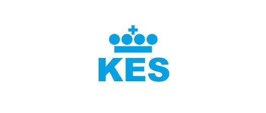 KLM Equipment Services