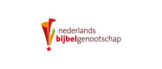 nederlands-bijbelgenootschap