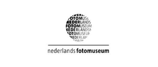 nederlands-fotomuseum