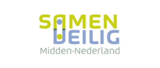 samen-veilig-midden-nederland