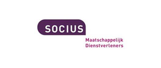 socius-maatschappelijk-dienstverleners