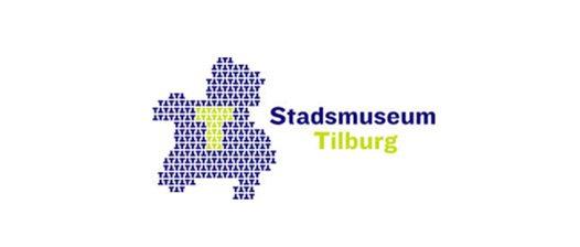 stadsmuseum-tilburg