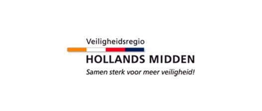 veiligheidsregio-hollands-midden