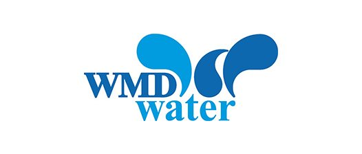 WMD Water