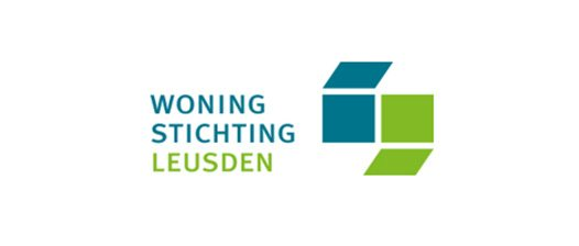 woningstichting-leusden
