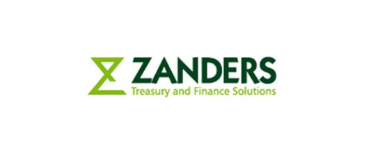 zanders-treasury-and-finance-solutions