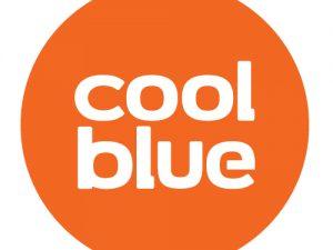Artikel: Het geheim van Coolblue