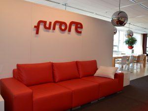Topwerkgever: De vrolijke noten van Furore