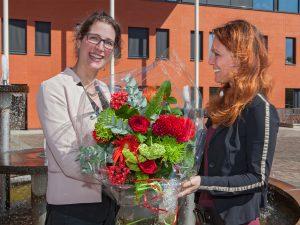 Topwerkgever: Gemeente Halderberge