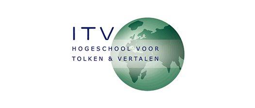 ITV Hogeschool