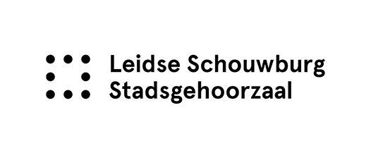 Stadspodia Leiden