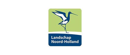 TevredenheidsMonitor - Landschap Noord-Holland